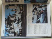 Holmes - Palubní letectvo (1999)