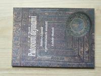 Maloň - Putování dějinami - Město Lipník v proměnách staletí (2008)