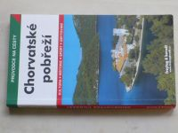 Podhorský - Průvodce na cesty - Chorvatské pobřeží (2004)