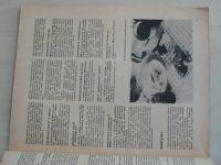 Sešity domácího hospodaření - svazek 55 - Klimentová - Ovocné pochoutky (1972)