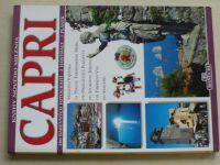 Knihy nového milénia - Capri (2001)