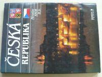 Krob - Česká republika (2004)