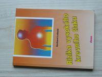Leibold - Rizika vysokého krevního tlaku (1993)