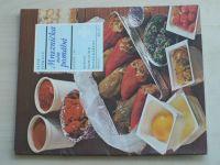 Sešity domácího hospodaření - svazek 106 - Pinková - Mraznička nám pomáhá (1986)