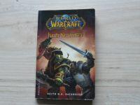 World WarCraft - DeCandido - Kruh nenávisti (2006)