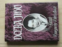 Darden Asbury Pyron - Dcera Jihu - Život Margarety Mitchellové