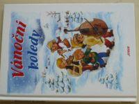 Petříková - Vánoční koledy