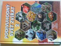 Podivuhodný svět zvířat 2 (2012)