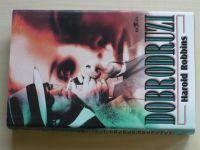 Robbins - Dobrodruzi (1998)
