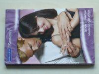 Romance, č.920: Braunová - Manželství po letech (2010)