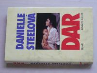 Steelová - Dar (1995)