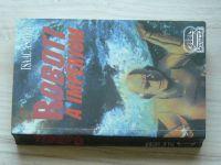 Asimov - Roboti a Impérium (Poutník 1993)