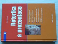 Hierhold - Rétorika a prezentace (2005)