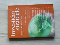 Kohout - Investiční strategie pro třetí tisíciletí (2005)