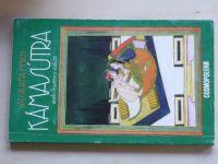 Mnich - Kamasútra aneb Poučení o rozkoši (nedatováno)