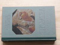 Obermeyer - Kleopatra - Ve znamení hada (1998)