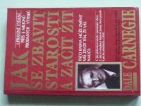 Carnegie - Jak se zbavit starostí a začít žít (1993)