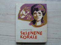 Borščagovskij - Skleněné korále (1966)