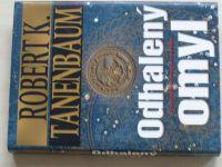 Tanenbaum - Odhalený omyl (2002)