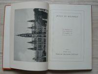 Wien in Bildern (1927) německy, Vídeň v obrazech
