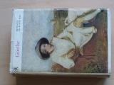 Friedenthal - Goethe - Jeho život a jeho doba (1973)