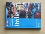 Itálie - průvodce do kapsy, Berlitz, 1. české vydání 2003