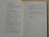 Rohr - Nostradamus - věštec a astrolog (1999)