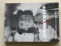 Blitz, Krasniewicz - Johnny Depp (2011)