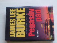 Burke - Pegasův pád (2007)
