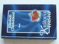 Chadwicková - Králova msta (2003)
