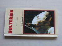 Fleig - Bulteriér - Jaký doopravdy je... (1995)