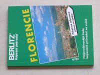 Florencie (1999)