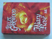 Garwood - Mary Rose (1999)