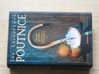 Lorentzová - Poutnice (2012)