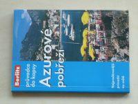 Azurové pobřeží (2003)