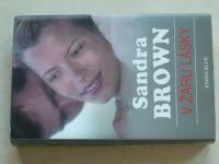 Brown - V žáru lásky (1999)