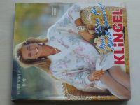 Herbst - Winter - Klingel (1991-92) německy