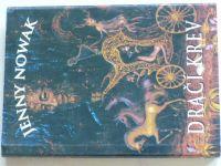 Nowak - Dračí krev (1995)