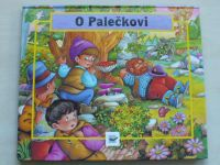 O Palečkovi (2004)