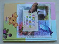 Disney - Moje první kniha Moří, řek a jezer s Medvídkem Pů a jeho přáteli (2007)