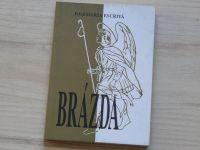 Josemaría Escrivá - Brázda (1995)