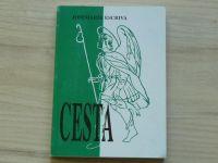 Josemaría Escrivá - Cesta (1992)