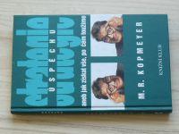 Kopmeyer - Strategie úspěchu aneb Jak získat vše, po čem toužíte (1995)