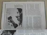 Kovářík - Nejrychlejší rakve světa (1993)