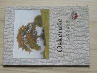 Oskeruše... od A do Z (2003) ed. Hrdoušek