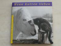 Wenn Katzen lieben (1997)