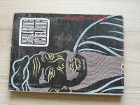 Carl Crow - Učitel Kung (1949) Podivuhodná historie života Konfuciova