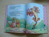 Disney - Není dopis jako dopis (2004)