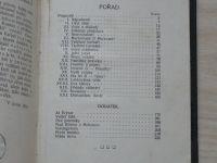Jozef Kuffner - Věda či báchora? Paběrky k otázce slovanského dávnověku. (1912)