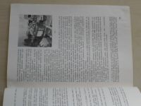 Kriminalistický sborník 3 (1985) ročník XXIX.